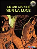 Ils ont march sur la lune