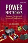 Power Electronics: Devices, Circuits...