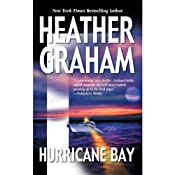 Hurricane Bay | [Heather Graham]
