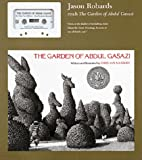 The Garden of Abdul Gasazi (0395712548) by Van Allsburg, Chris