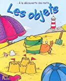 echange, troc Valérie Pernot - Objets