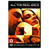 "All The Real Girls [UK Import]von ""Paul Schneider"""