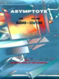 Asymptote: Architecture at the Interval (0847818616) by Hani Rashid