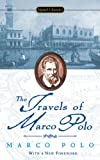 Image of Travels of Marco Polo (Signet Classics)