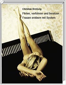 reutlingen prostituierte erotische geschichte massage