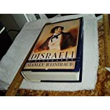 Disraeli: A Biography