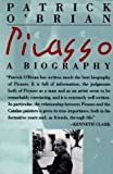 Picasso : A Biography