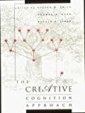 img - for The Creative Cognition Approach (Bradford Books) book / textbook / text book