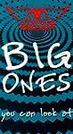 Aerosmith  Big Ones You/Look           >