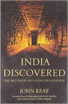 india discovered john keay pdf