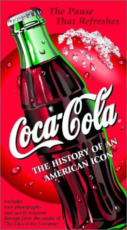 coca cola the real story behind the real thing You are watching coca-cola: the real story behind the real thing movie at putlocker com with unprecedented access, cnbc pulls back the curtain on coca-cola, the most recognizable brand on the planet.