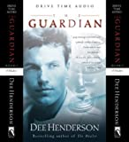 The Guardian (The OMalley Series #2)