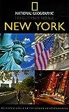 echange, troc Michael S. Durham, Françoise Kerlo, Marilyn Chauvel, Antoine Zammour, Collectif - New York