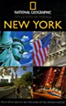 NEW YORK 2�ME �DITION