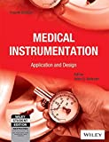 JOHN G. WEBSTER 4e Medical Instrumentation Application and Desig