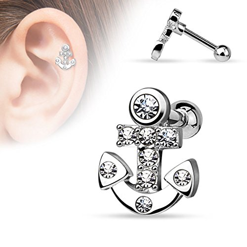 blackama-ciment-doreille-tragus-piercing-helix-ancre-argent-cristaux-or