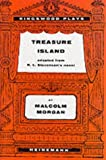 Treasure Island: Play (Kingwood Plays) (0435210017) by Stevenson, Robert Louis