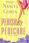 Perish By Pedicure