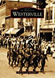 Westerville   (OH)  (Images of America)
