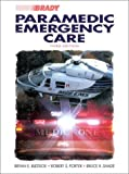 Paramedic Emergency Care (3rd Edition)