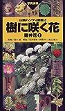 樹に咲く花—離弁花〈1〉 (山渓ハンディ図鑑)