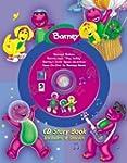 Barney Storybook