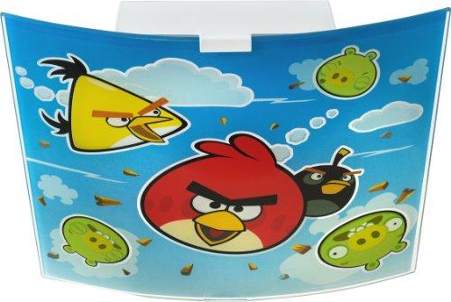 Dalber Plafonnier - Angry Birds