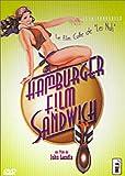 echange, troc Hamburger film sandwich