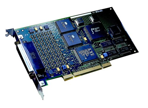 digi-acceleport-xr-920-pci-4-port-with-db25-digi-host-adapters