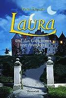 Laura und das Geheimnis von Aventerra © Amazon