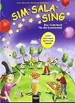 Sim Sala Sing. Ausgabe Deutschand: Da...