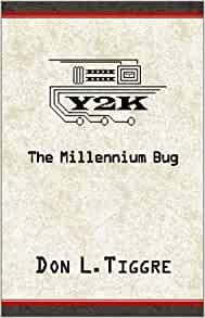 Millennium bug - was it a myth?