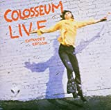 Live by Colosseum (2004-10-18)
