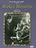echange, troc Broken Blossoms [Import USA Zone 1]