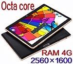 9.7 inch Tablet Octa Core 2560X1600 I...