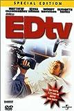 En direct sur Ed TV [�dition Spéciale]