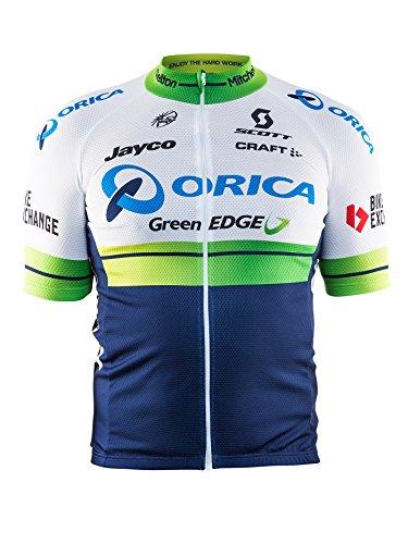 craft-2016-mens-orica-greenedge-replica-short-sleeve-cycling-jersey-1904465-white-xl