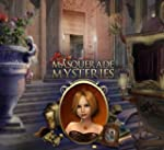Masquerade Mysteries [Download]