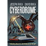 Cyberdromedi Joseph Rhea
