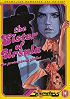 The Sister of Ursula - Subtitled