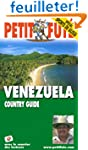 Petit Fut� Venezuela