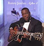 echange, troc Ronny Jordan - After 8