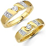 RM Jewellers Gold 92.5 Sterling Silver