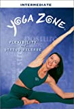 Search : Yoga Zone - Flexibility and Stress Release