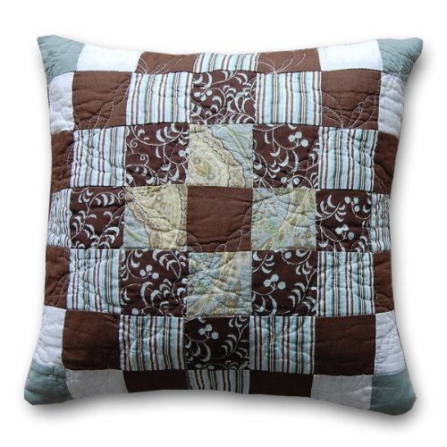 Oversized Throw Pillows front-929839