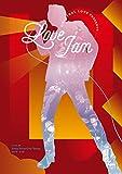 Love Jam [DVD]