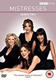 Mistresses: Series 2 [DVD]
