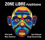 vignette de 'Polyurbaine (Zone Libre)'