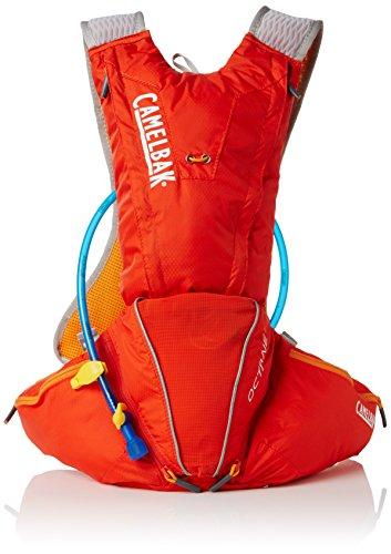 camelbak-hidratacion-paquete-octano-lr-ember-gloria-del-otono-62617