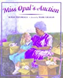 Miss Opals Auction